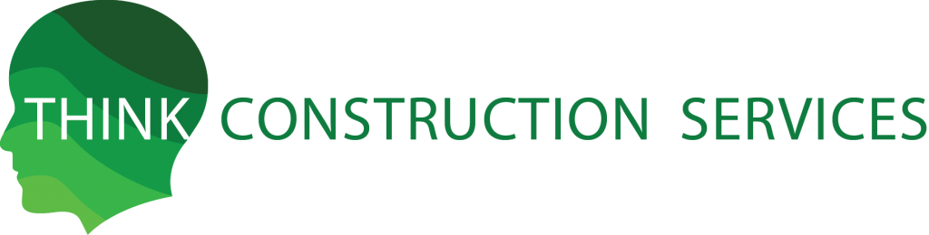thinkconstructionservices-1024x260-logo