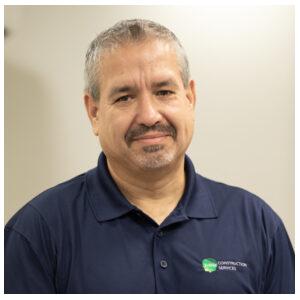 Kevin-Lemieux-sr-project-manager
