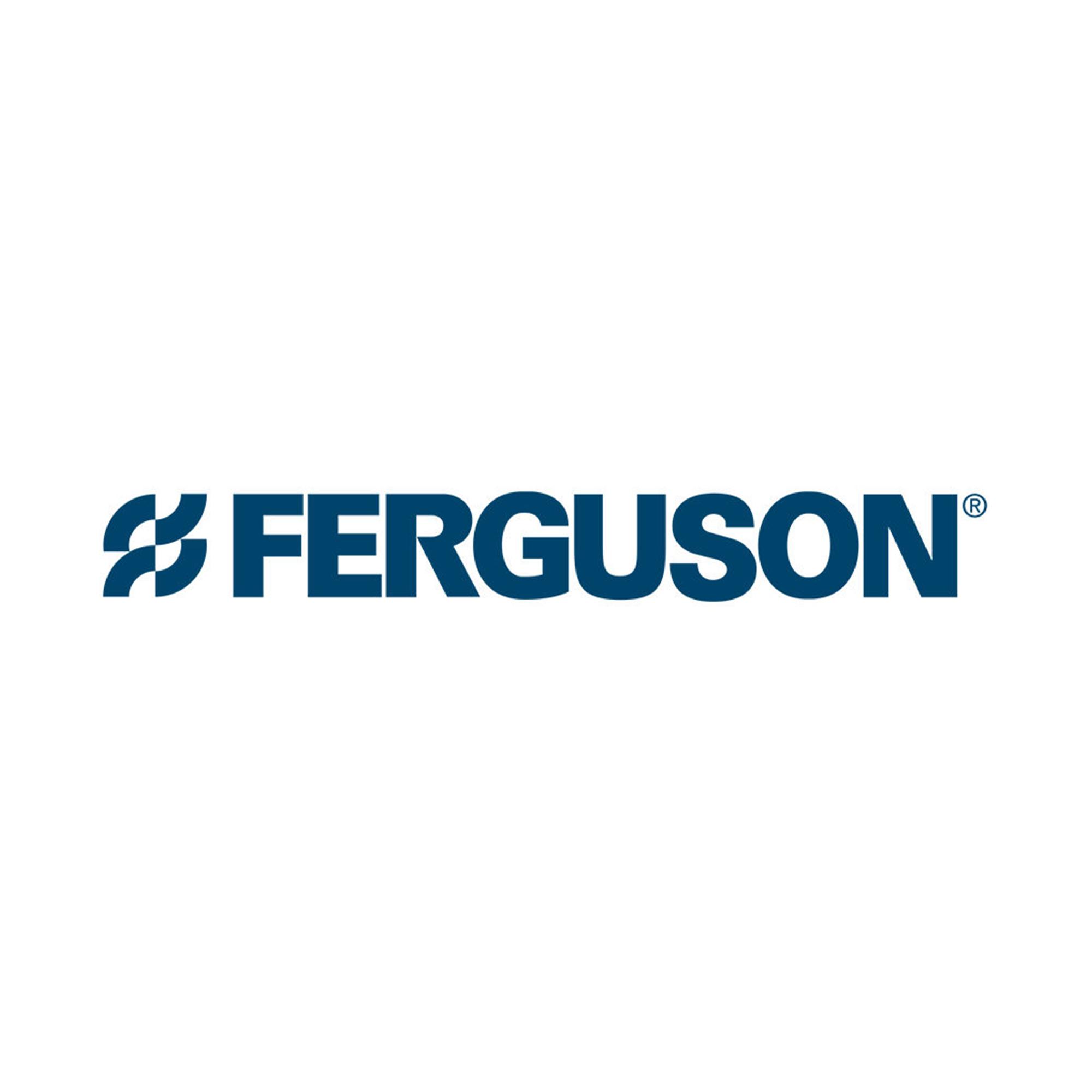 Ferguson Logo