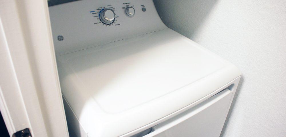 Verandahs-of-Brighton-Bay-Multifamily-Renovation-Dryer