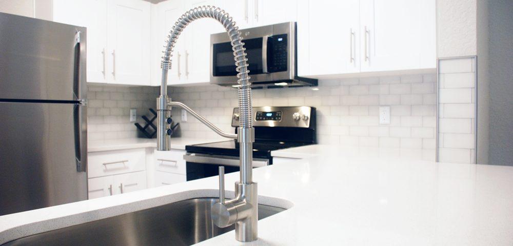 Verandahs-of-Brighton-Bay-Multifamily-Renovation-Sink
