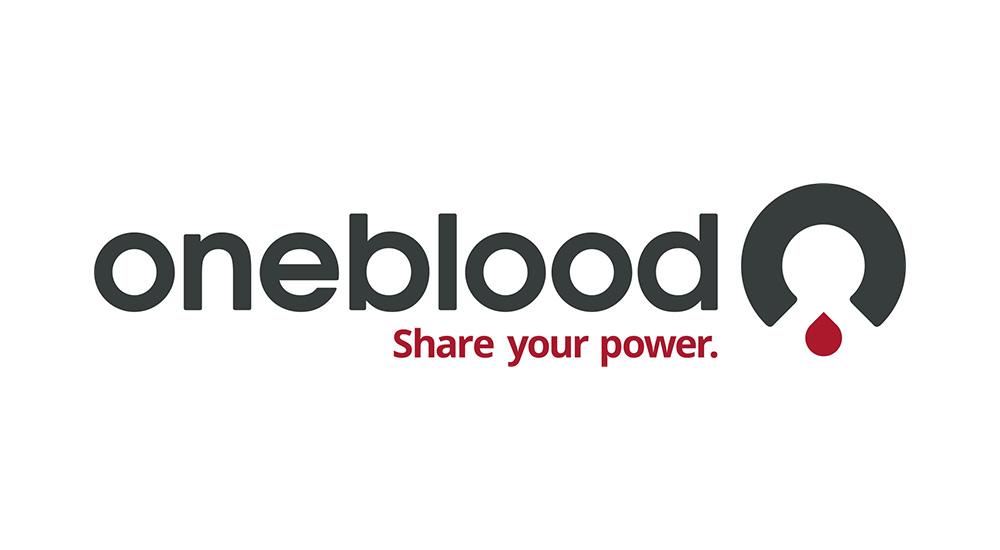 OneBlood_NonProfit_Vendor