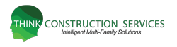 Think Construction Services small logo