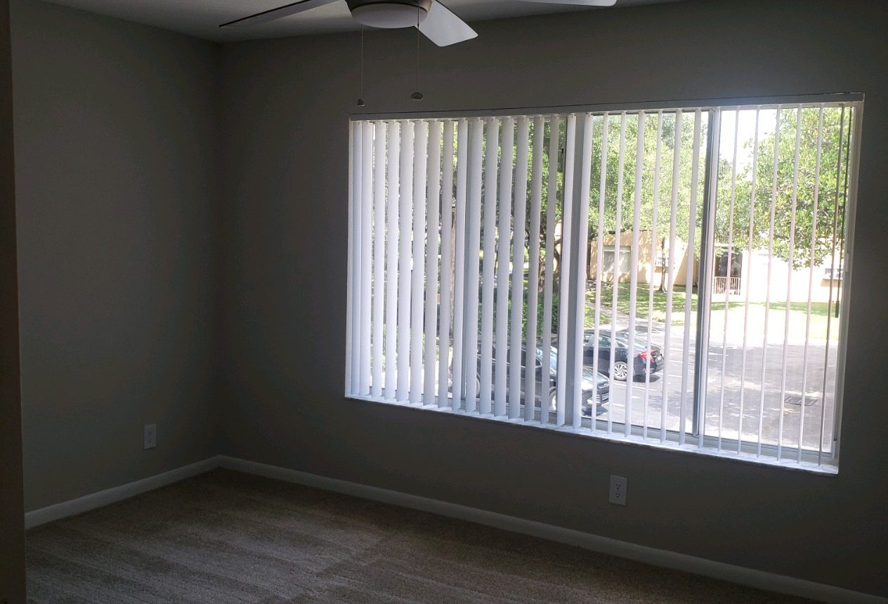 Pinebrook Pointe Interior Renovations Pic5
